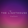 The Lighthouse Newsletter