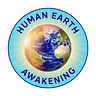Human Earth Awakening