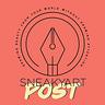 The SneakyArt Post