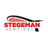 The Stegeman Sentinel