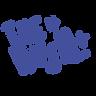 the hush+