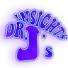 Dr. J's Insights