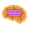Pancake Brain
