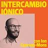 Intercambio Iónico con Ion Cuervas-Mons