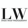 Behind the Seen: Linda Wolf