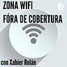 A newsletter de Xabier Rolán
