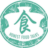 Honest Food Talks