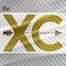 The XC