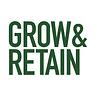 Grow and Retain