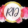 RainDancer Ink By Rosalyn C. RainDancer