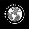 Walulel's Newsletter