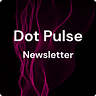 Dot Pulse