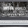 The Survival World Newsletter