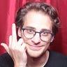 Tristan Miller Presents: Weekly Humor