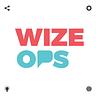 WizeOps