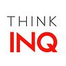 Think INQ