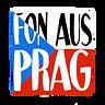 FON AUS PRAG