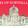 The State of Surveillance