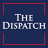 The Dispatch Fact Check