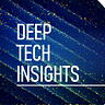 Deep Tech Insights