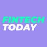 Fintech Today