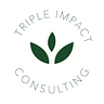 Triple Impact Consulting