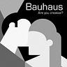 Bauhaus.com™