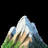 Ever Higher Peaks