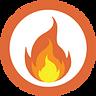 Firebase Newsletter