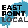 East Point Local