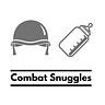 Combat Snuggles