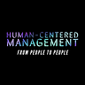 Human-Centered Management