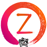 zenceL's Newsletter (@zenceLde)