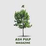 Ash Pulp Weekly