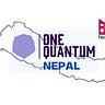 OneQuantum Nepal's Newsletter