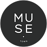 Musetown for Creator