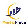 Morning Khabar