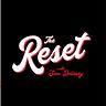The Reset by Sam Delaney
