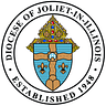 Diocese of Joliet's Missionary Disciples Newsletter