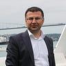 coPilot Blog | Murat Yıldız