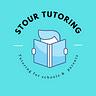 Stour Tutoring Newsletter