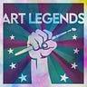 Art Legends in History