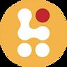 OpenHub Digital's Newsletter
