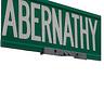 Abernathy Road