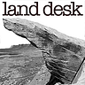 The Land Desk