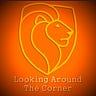 Looking Around The Corner