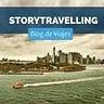 Blog de Viajes StoryTravelling Newsletter