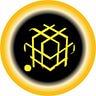 Rubika Ventures Newsletter