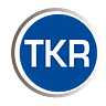 The Kerr Report