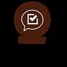 RecoBrew Newsletter